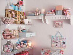 craft room <3