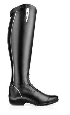 Cavallo London Boots
