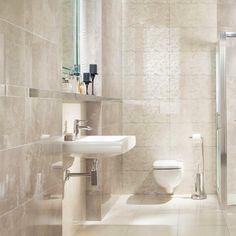 Placi ceramice cu aspect de marmura Toilet, Sink, Home Decor, Sink Tops, Flush Toilet, Vessel Sink, Decoration Home, Room Decor, Vanity Basin