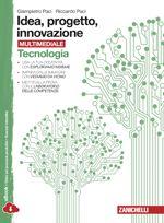 Paci, Paci – Idea, progetto, innovazione