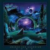 Fates Warning: Awaken the Guardian - Live [Blu-ray], 32260229