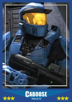 155 Best Rvb Images Achievement Hunter Red Vs Blue Rooster Teeth