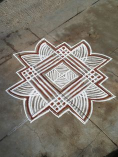 Simple machine quilting beautiful 35 Ideas for 2020 Rangoli Designs Latest, Simple Rangoli Designs Images, Rangoli Designs Flower, Rangoli Border Designs, Small Rangoli Design, Rangoli Patterns, Rangoli Ideas, Rangoli Designs Diwali, Rangoli Designs With Dots