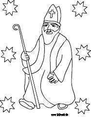 Святой николай открытки своими руками, марину