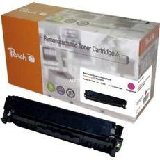 Prezzi e Sconti: #111889 3500pagine magenta toner  ad Euro 51.90 in #Peach #Materiali di consumo stampante