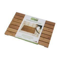 shower mat for exit no slip