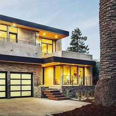 Like & Follow #house #home #family #familygoals #luxuryhomes #luxury #luxurylifestyle #luxuryhotel #like4follow #follow #likes #mansion #beverlyhills #realestate #modern #modernhome #modernhouse #modernmansions #california #zillow #florida #beach #location #view #photography #photo #contemporary - posted by NewCarTube https://www.instagram.com/newcartube - See more Luxury Real Estate photos from Local Realtors at https://LocalRealtors.com/stream