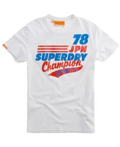 state chamionship t-shirt.  optic.