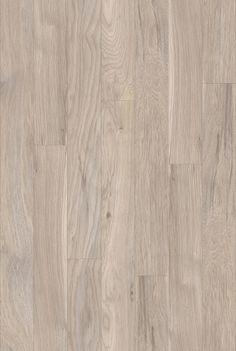 LAMINAATTI CELLO 32 10MM HIKKORI VAALEA 8158K    Upea puunsyykuviota korostava pintastruktuuri. Kapea lauta (123 mm), joka voidaan asentaa yhdessä kuosin 8158 leveämmän laudan kanssa. Viistetyt reunat. 1clic2go-pontti, käyttöluokka 32, paksuus 10 mm. 1,42 m²/pkt.     36,83 €/pk  Hinta voimassa 30.9.2013 asti