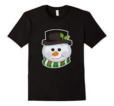 Men's Awesome Snowman Head Hat For Christmas Snow Season ... https://www.amazon.com/dp/B01MQL3760/ref=cm_sw_r_pi_dp_x_UUqqyb468G9HE