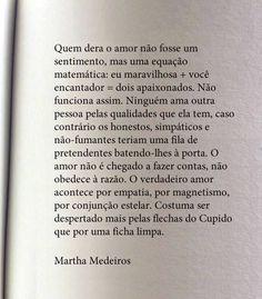 80 Melhores Imagens De Martha Medeiros Thoughts Texts E Wise Words