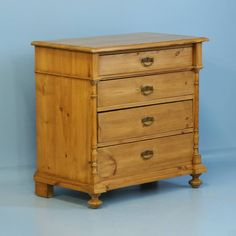 Good fit with front feet projecting forwrd, arch landing on the piece?  Antique Pine Chest of Drawers with Turned Column Details, Denmark circa 1880  PRICE:$1,685 Purchase  PLACE OF ORIGIN:Denmark DATE OF MANUFACTURE:1860-1880 PERIOD:Late 19th Century CONDITION:Excellent WEAR:Wear consistent with age and use HEIGHT:35 in. (89 cm) WIDTH:37 in. (94 cm) DEPTH:20 in. (51 cm) DEALER LOCATION:Denver, COhttps://www.1stdibs.com/furniture/storage-case-pieces/commodes-chests-of-drawers/
