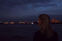 One week in Hamburg One Week, Travel Trip, Long Hair Styles, City, World, Photography, Beauty, Hamburg, Pictures