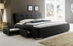 Waterbeds in Germany #German_Waterbeds #Waterbeds #waterbed