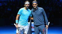 Nadal disputará el título con Federer en el Abierto de Australia - http://www.notimundo.com.mx/deportes/nadal-federer-abierto-de-australia/