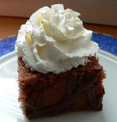 Vláčný perník - brydova.cz Homemade, Baking, Recipes, Cakes, Food, Home Made, Cake Makers, Bakken, Recipies