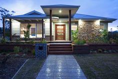 G.J. Gardner Homes Shoalhaven's Display Home