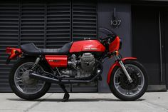 Our ever growing catalogue of vintage European motorcycles we have sold. Laverda, Ducati, Moto Guzzi, BMW and MV Augusta. European Motorcycles, Moto Guzzi, Le Mans, Ducati, Bike, Bicycle, Bicycles