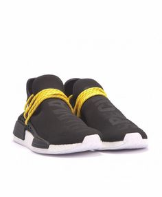 41484f2fd7ced nmd human race - find cheap adidas nmd pink