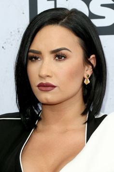 Lovato Web