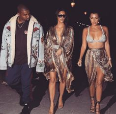 Kim Kardashian Deserves Better