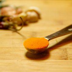Wystarczą trzy składniki, aby nasz syrop stał się niezwykle skutecznym syropem na kaszel oraz ...