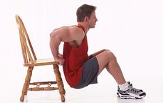 The Only 4 Exercises You Really Need