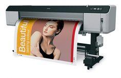 druk plakatów Online Posters, Printing Services, Poster Prints, Color, Shop, Colour, Store, Colors