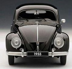 Volkswagen – One Stop Classic Car News & Tips Auto Volkswagen, Vw T1, Vw Classic, Best Classic Cars, Vw Bugs, Kdf Wagen, Vw Vintage, Buggy, Vw Beetles