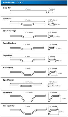 0ea84817b0dc93ca6c1a21ce98adee88--cb-bonneville Race Car Wiring Diagram Examples on