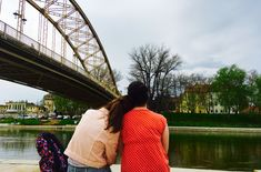 Day 4 - friendship ☺️❤️ #iamgrateful #photochallange #B #Győr