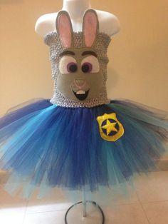 ... jr stuff; disney costumes for s kids halloweencostumes com; yee haw sheriff callie here the best in the west ... & Disney Jr Halloween Costumes - The Halloween