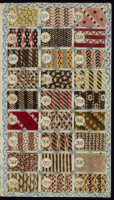 1875 Turkey reds ... | QUILT FABRIC | Pinterest | Fabric swatches ... : cotton warp quilt - Adamdwight.com