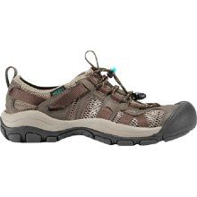 zapatos merrell guayaquil agency