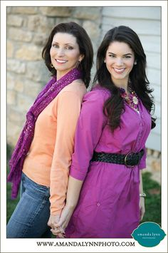 adult mother daughter photo ideas | ideas www amandalynnphoto com family pose ideas adult family adult ...