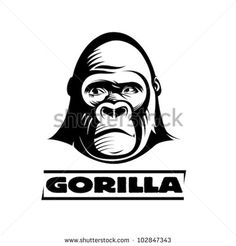 Woodcut Animals Stock Photos, Images, & Pictures   Shutterstock