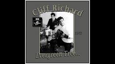 Cliff Richard - Evergreen Tree (1963) Sir Cliff Richard, Evergreen Trees, 50s Vintage, Scene, Music, Youtube, Musica, Musik, Muziek