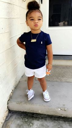 Being Designer (COMPLETED) Chanel Dior Allen is your almost average, but not so average 17 year … Fiction Cute Mixed Babies, Cute Black Babies, Black Baby Girls, Beautiful Black Babies, Cute Baby Girl, Cute Little Girls, Beautiful Children, Cute Babies, Black Mexican Babies