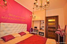 Styl Paryski   niezwykle urocze ujęcie spójrz także na http://abrys-projektowanie.pl