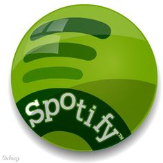 Closet To Cloud: Spotify Was Hacked, Warns Android Users Of Impending Update