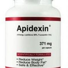 Publishers clearing house sweepstakes reviews on apidexin