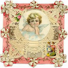 Google Image Result for http://www.oldlouisville.com/History/Victoriana/Holidays/Valentines/LaceValentine.jpg