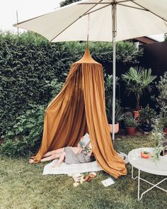 Here we play hide and seek all day long❤ lovely capture from our dear friend featuring Numero 74 items. Explore the large selection at www. Dear Friend, Hanging Chair, Sustainability, Kids Room, Advertising, Sleep, Outdoor Decor, Shopping, Furniture