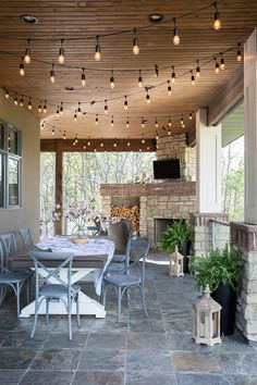 248 Best Porches Images In 2020 House