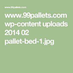 www.99pallets.com wp-content uploads 2014 02 pallet-bed-1.jpg
