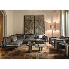 De 12 beste afbeeldingen van BENCH   Sofa's, Interieur