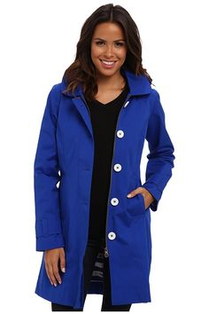Hatley Classic Rain Jacket featured on Glance by Zappos