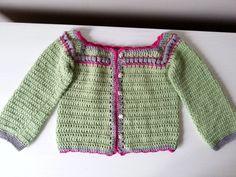 szydełkowy sweterek, crochet sweater, video tutorial Reflexology, Youtube, Sweaters, Fashion, Moda, La Mode, Pullover, Sweater, Fasion