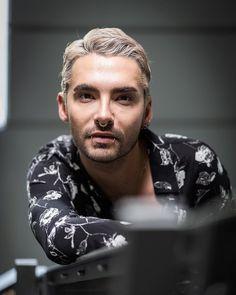Tom Kaulitz, Bill Kaulitz, Tokio Hotel, Album, Sexy, Bands, Band, Band Memes, Card Book