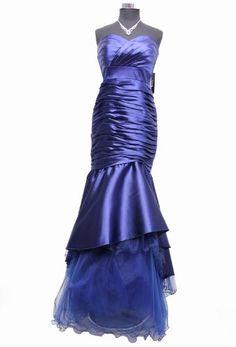 JuJu & Christine Damen Langes Star Satin Abendkleid Mabilia (R1252) blau Gr. 34 JuJu & Christine http://www.amazon.de/dp/B00B00WTXK/ref=cm_sw_r_pi_dp_PyJyub16KJYKS